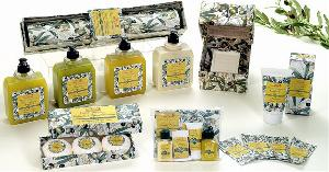 Looking For Distributors Of Our Personal Care Products From Tuscany, Italy Tuscanyidea