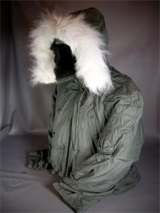 cold weather jackets parkas stock 3217 911