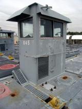 side loadable warping tug stock 3350 1500