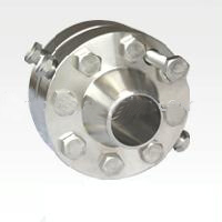Orifice Flange Manufacturer Supplier Exporter From China Chinese Orifice Flange