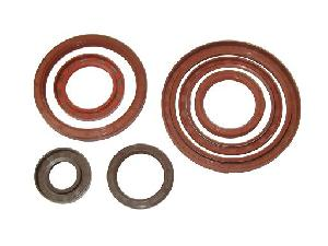 Sell Oil Seal, Framework Oil Seal, Tc Oil Seal, Sc Oil Seal, Mechanical Seal, Hydraulic Seal, Auto S