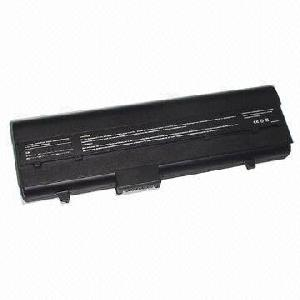 Laptop Battery For Inspiron 630m