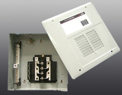 Yge Distribution Box Manufactured In Our Factory