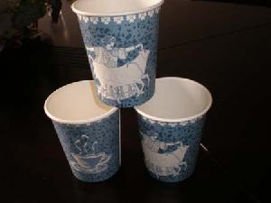 Sell High Quality Paper Cups