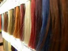 China Keratin Hair Extensions Suppliers, Guangzhou Wig Factory, Beauty Wholesale Markets