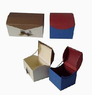 China Paper Box Factories Gift Boxs Packing Paper Suppliers Guangzhou Sourcing