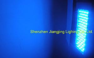 2010 New Led Aquarium Light 90w 120w For Reef Coral Growing