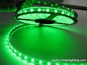 flexible led strips smd5050 rgb strip lighting prime co l