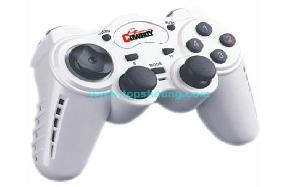 Dual Shock Joypad For Ps2 Game Controller Joystick