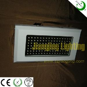 2011 Hot 120w Led Aquarium Light Best For Coral / Reef Growing