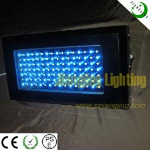 Led Aquarium Light 300w 120w For Reef Coral Growing