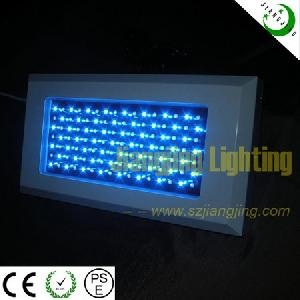 Led Aquarium Light 90w 120w For Reef Coral Growing