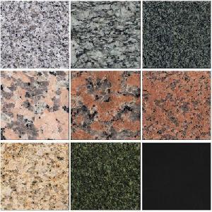 construction quarry stone slabs granite