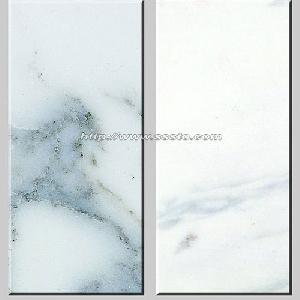 Construction, Real Estate Quarry Slabs Natural Stone White Stone Marble