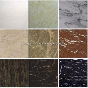 flooring marble tile tiles