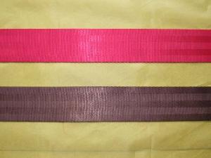 Nylon Webbing, Car Safety Belt, Lap-belt