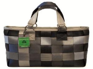 Nylon Webbing For Bags, Metal Plastic Accessories