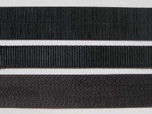 Polyester Webbing, Car Safety Belt, Seat Belt
