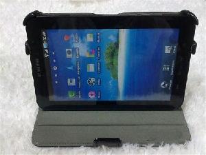 Samsung Galaxy P1000 Case Shenzhen