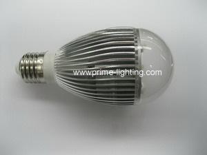 5w led bulb base prime lighting co