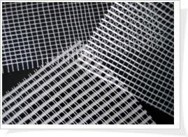 wall fire proof fiberglass mesh 5x5
