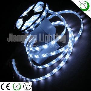 12v 24v led strips lights