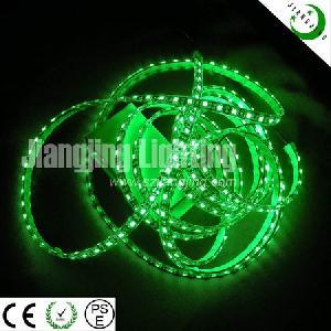 3528 5050 smd led strips light green