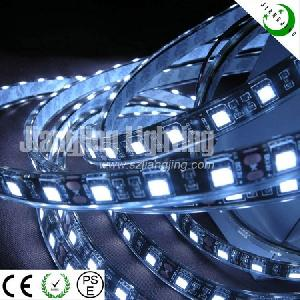 5050 led flexible strip ce approved
