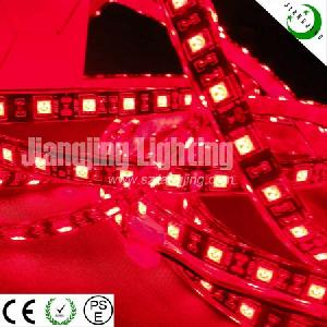5050 ip68 flexible led strip lighting