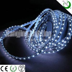 5050 smd led strip ribbon light