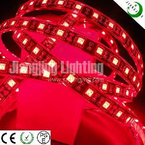 5050 smd flexible led strip light