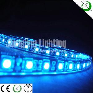 salable smd 5050 blue led strip