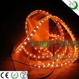 5050 led strip light 60 m
