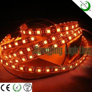 smd 5050 led flexible ribbon light
