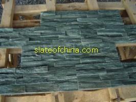 culture slate stack stone slateofchina