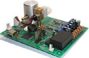 ronseda etco2 module oa1000 monitor rsd2001