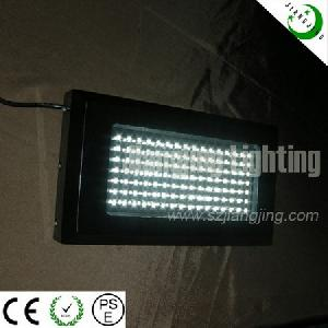 120w Led Aquarium Reef Lighting System For Coral Growing