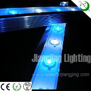 New Led Aquarium Light For Reef Coral Growing