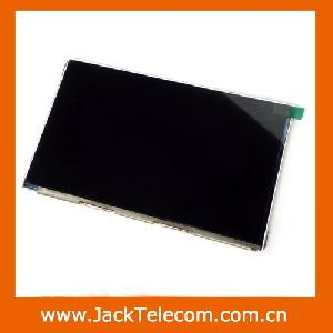 Samsung P1000 Galaxy Tab Lcd Display