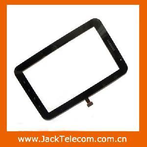 Samsung P1000 Galaxy Tab Touch Screen
