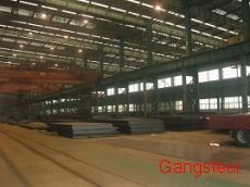 A588gra, A588 Grade A, Steel Plate
