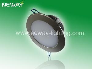 70mm Aluminum Led Ceiling Lamps