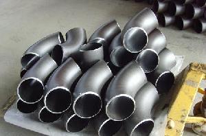 biggest butt welding fittings elbow tee reducer cap bend flange