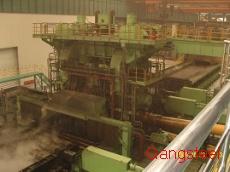 Boiler And Pressure Vessel Steel Plates Asme Sa516 Grade 70n
