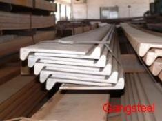 Pressure Vessel Steel Plates Astm A516 Grade 60 / 60n / 70 / 70n , Asme Sa516 Gr 70 / 60 / 65