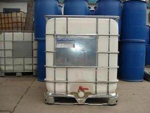 Supply Biocide Benzalkonium Chloride Water Treatment Chemicals