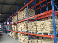 Supply Edtmps Edtmpa And All Kinds Of The Water Treatment Chemicals