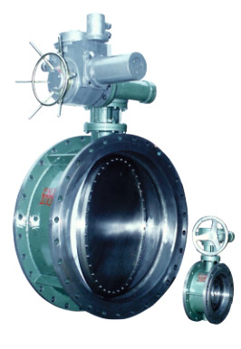 Supply Teflon R Coated Butterfly Valve For Anti Acid Application China Supplier