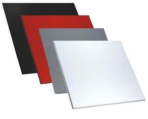 Sell Foam Rubber Sheet, Sponge, Rubber Roll Material, Fabric-reinforced Rubber Sheet Etc.