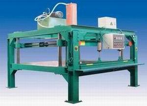 Mattress Vacuum Packing And Sealing Machine Bc306